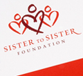 Sister to Sister Foundation